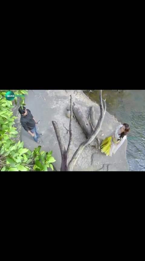 #sardar_gabbar_singh #pawankalyan #kajalaggarwal #bestentry #whatsapp_status_video #love_scene