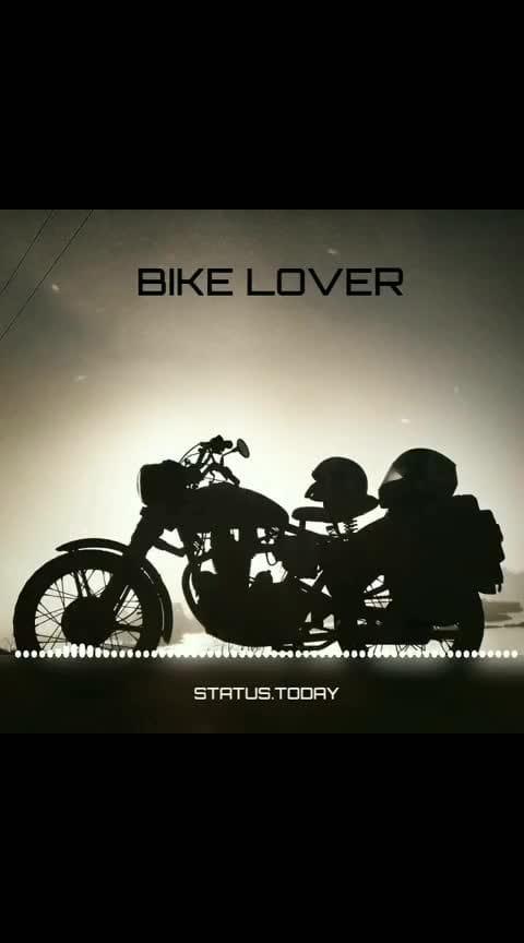 #bikelove @chrisvarshith