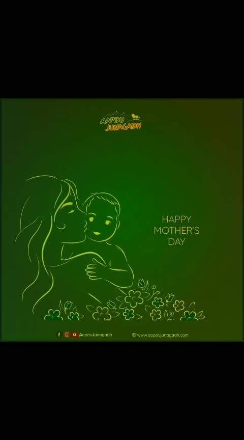 @anjum94  😊😊   Mother - A person who has always got our back. On this day, celebrating Mothers worldwide, let's give one thing that matters a lot to her, our TIME. Happy Mother's Day! #MothersDay