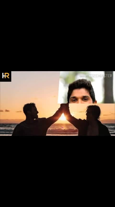 #king #roposo #sharechat #fecebook #best-friends #roposo