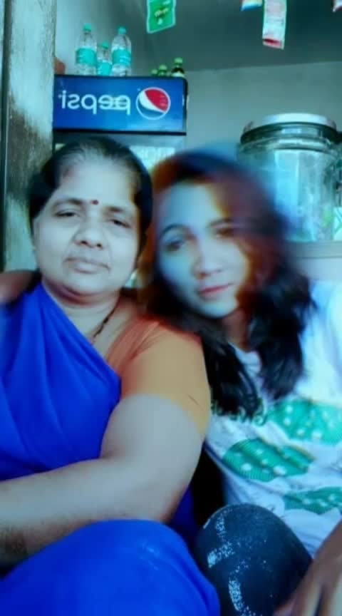 happy mother's Day to al#amma_love