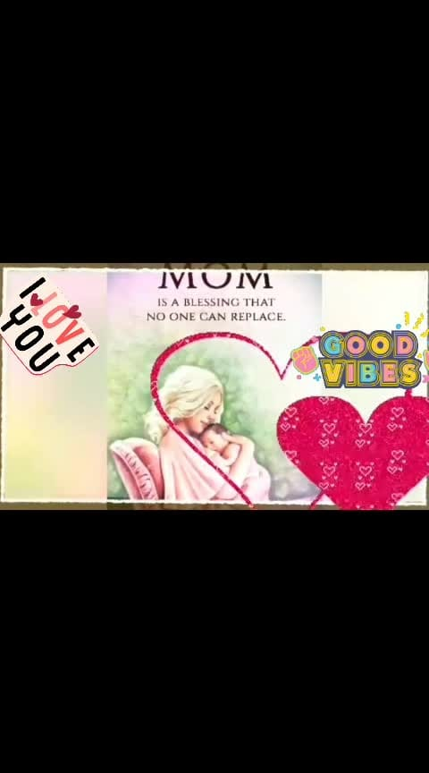 #mothersday #special #indianculture  #allmembers #i-love-u-mom