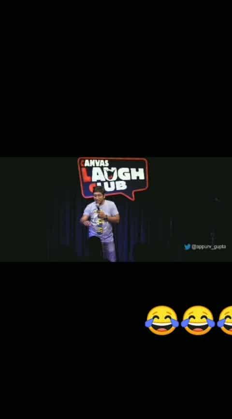 #roposo-comedy #funny #maggie #users #maggielove #vines #fun #roposo-masti #laughter #entertainment #ropso-love