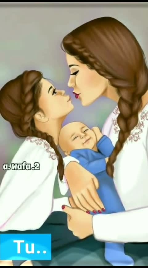 #happy_mothers_day