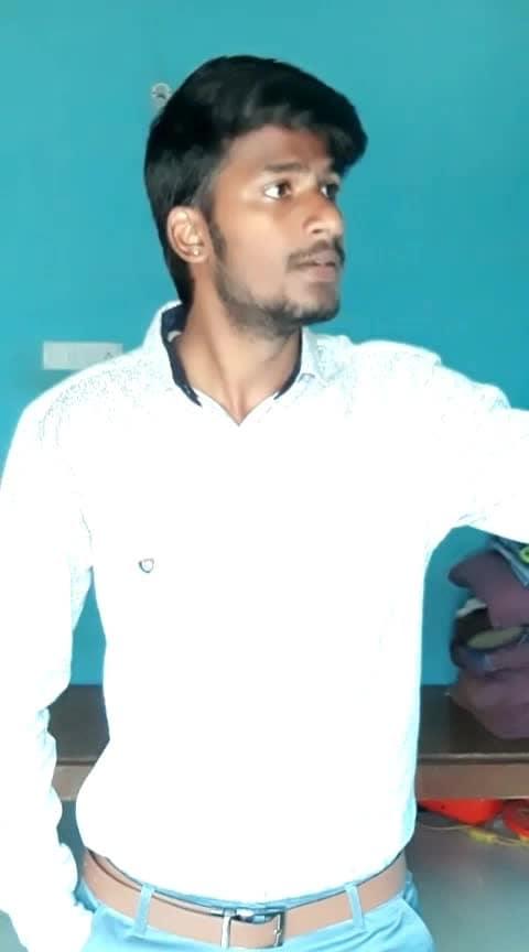 love mood 🤣🤣#nareshkarthik #roposo #risingstar #tamilbgm