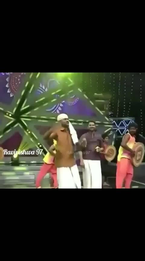 #mazhaithuli_mazhaithuli #msv_sir_voice #senthilganesh #supersinger6 #titlewinner #arrahman #vijaytelevision #realityshow #roposo_star #roposorisingstar #singer #folksong