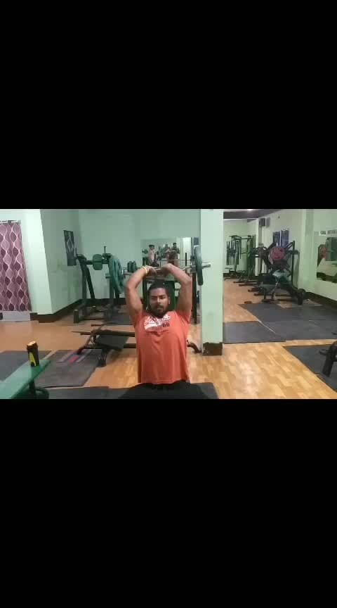 #ankush_singh1115  #gym_lover  #gymfreak  #gym_time  #gym_for_life