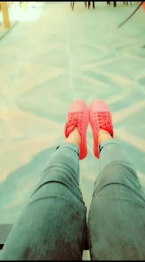 ♥️♥️#memories