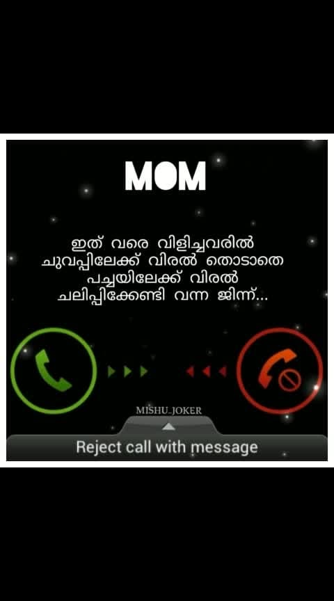 hpy mothers day  #mother-love #mothersday2019