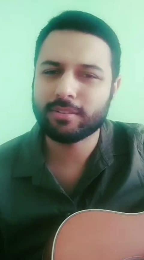 #banmerirani #gururandhawa #punjabi #cover #instavideo #videooftheday #instamusic #indiansingers #talentswag #recs #rohitkoul95 #oneminutecover