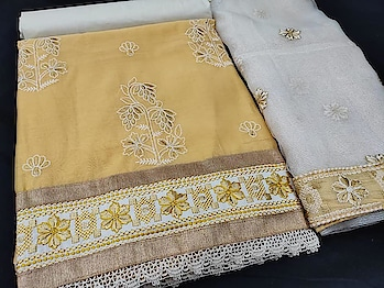 MAHIKAA COLLECTIONS LAUNCHES online selling of WOMEN FABRICS. please click on picture or our online link below or BUY DIRECTLY FROM US USING PAYTM / BANK TRANSFER CONNECT WITH US AT info@mahikaa.in or whatsapp : 7984456745  SUMMER SPECIAL COTTON CASUAL SUITS  PRICE 1275 INR +$ #business #innovation sales #health #fintech #amazon #mondaymotivation #wellness #news #engineering #banking #newyork #smartcities #gifts #credit #fridayfeeling #r #r #emotionalintelligence #protection #cash #engineers #engineers #publishing #electronics #reviews #writers #howto #contest #festive #publichealth #careerdevelopment #pay #festivals #mystery #headshots #fastfood #trusts #soap #stickers #keys #emv  #suite #collectibles #cashmanagement #screens #plates #checks #ach #plating #raptors #soaps #streamingmedia #directives #linkers #5why