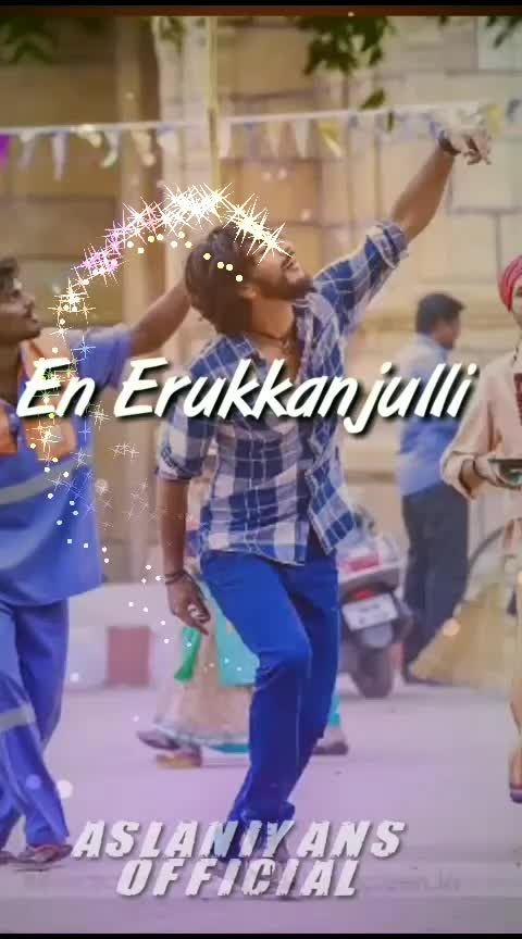 #tamiltrendingsong  #pasappukali #songs #newsong  #tik-tok #best-song #roposing #loveness #roposo-ha-ha-ha-babana-plzz-follow-me  #aslaniyans #roposo-trending #vijay-devarakonda