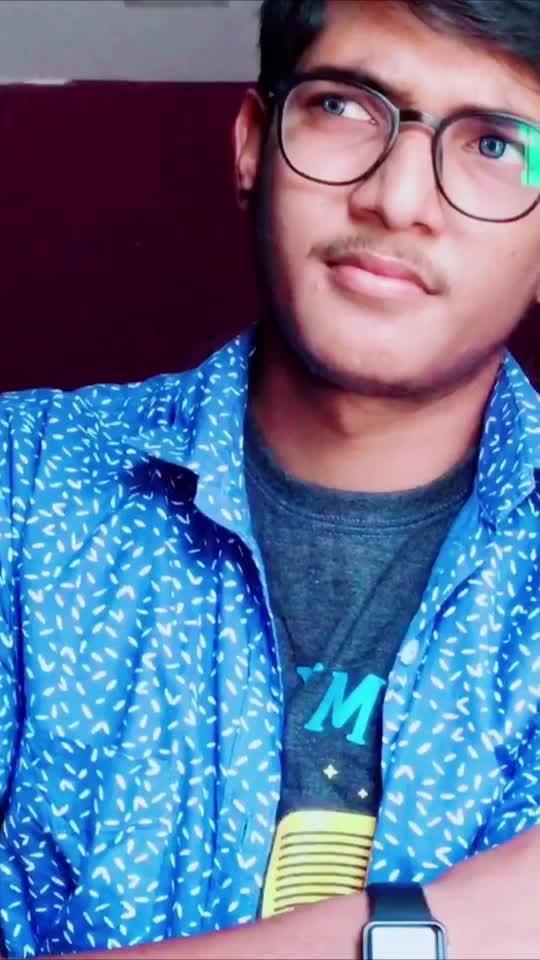 #risingstar #tamil #tamilviral