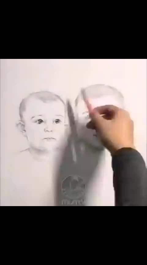 aging art