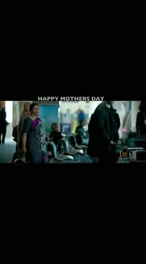 Happy Mother's Day #mothersday #love #momlove #i-love-u-mom
