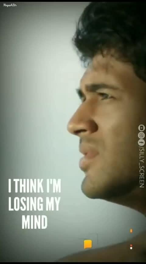#losingmyself #different #englishsong #gethu #new-whatsapp-status