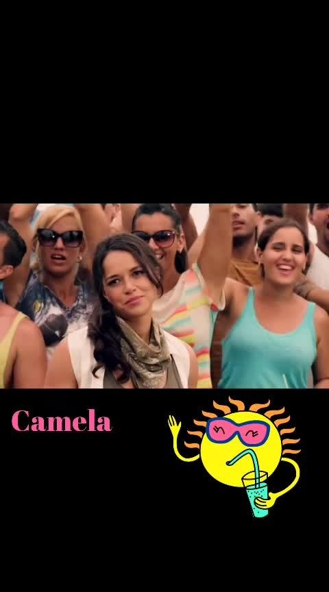 #camilacabello