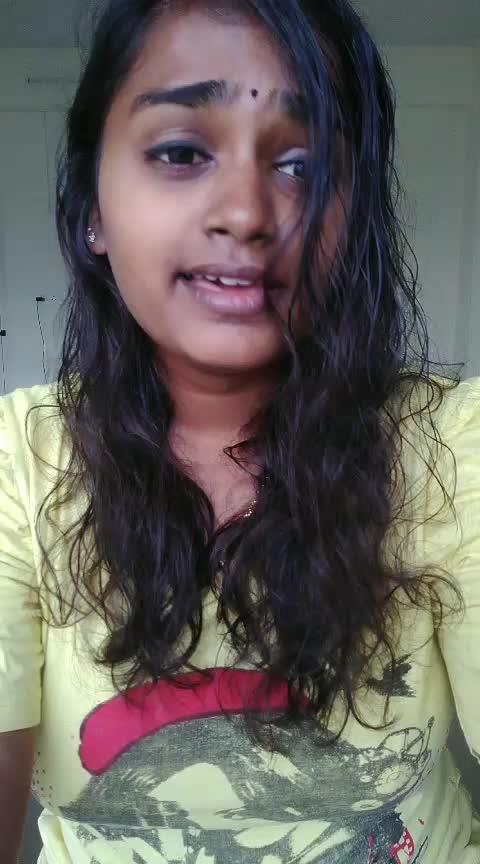 kuruku chirithavale .... #arjun #arjunreddy #arjunsarja #arjunsir #manishakoirala #manisha #mudalvanmovie #malvan #roposo-tamil #tamil-hot-joke #tamil-actress #tamilsong #tamilsongs #tamilsonglyrics #tamilsongsofficial #tamilsonglover