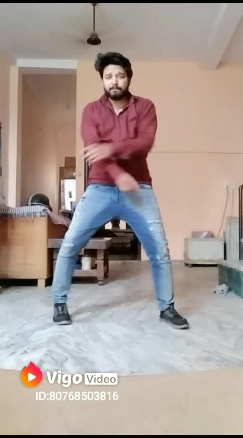 #terenaam #salmankhan #siddharthslathia #song #lyricaldance