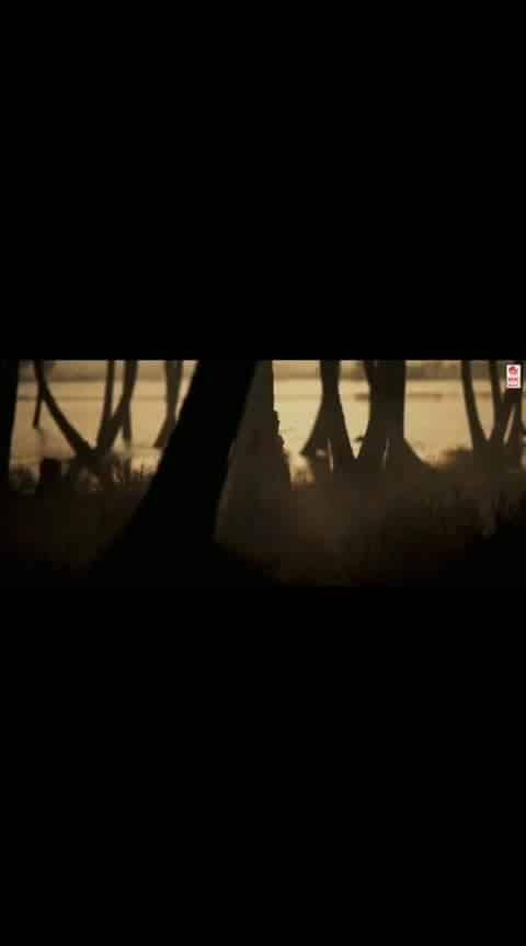 #ropo-punjabi-beat #beatschannel #roposo-beats #happymothersday #roposofilmystan #kgf 😍💕👭💑💓💝🖤✨✨♥️♥️♥️✨✨🤗🤗💓💓❣️❣️😍💕❤️💞
