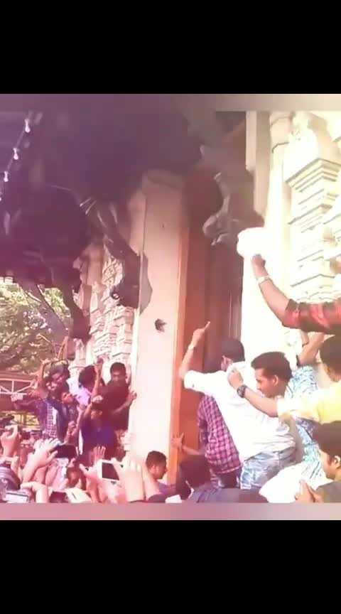 #thrissur_pooram  #raman