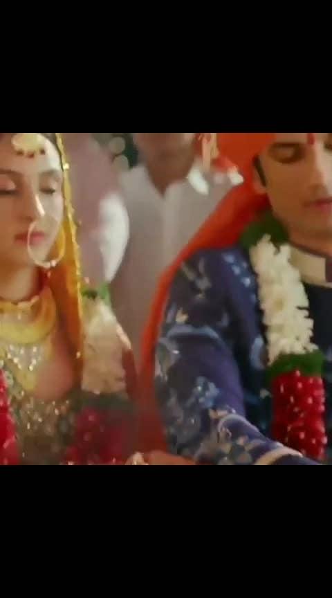 #beatschannal #roposo_filmistan #love-status-roposo-beats #roposo_filmistan 💑💞💓✨❣️♥️💝❤️😍🖤💕🖤😍❣️❣️💑💞💞