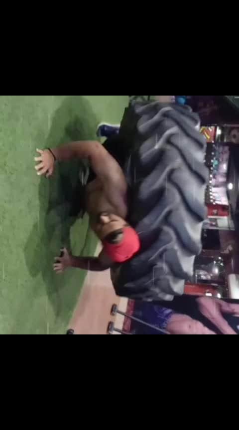 fitness 1 CLUB UNISEX GYM CHANDER MOD