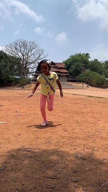 #thrissurpooram #thrissur