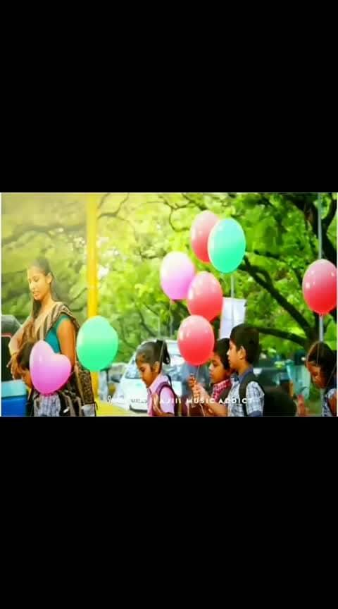 #sivakarthikeyan #love_scene #nice_editing ❤️❤️