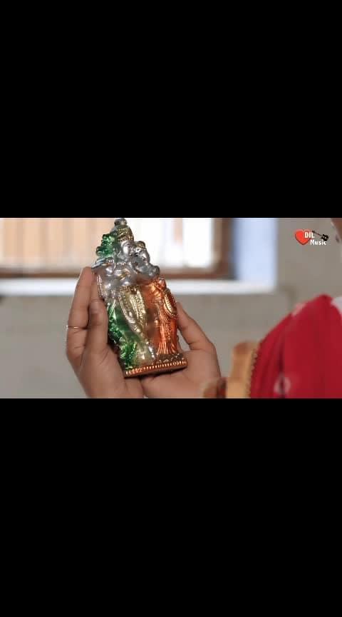 lilo chaman 2  #haryanvisong #diler_kharkiya #anjaliraghav  #haryanvi #lilochaman2 #lilochaman