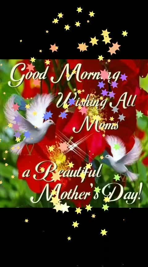 #mother-love #happymothersday #sunday