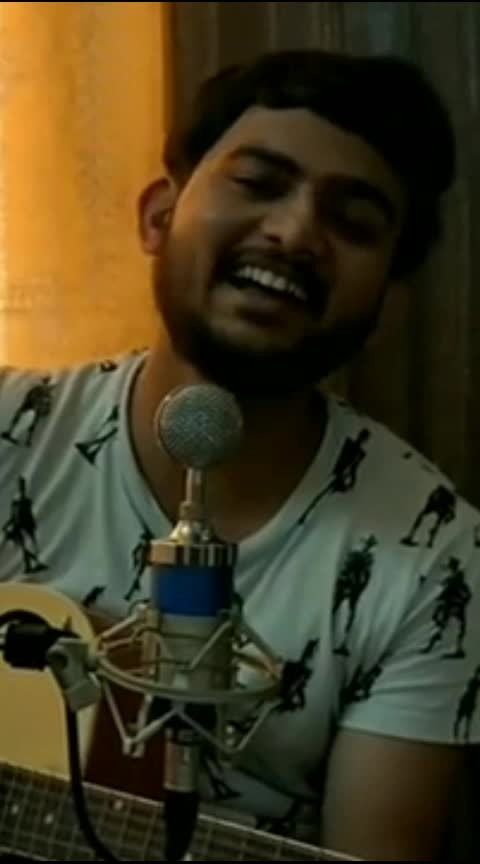#tujomila #bajrangibhaijaan #coversongs #singingdiaries #singinglove #trendinglive