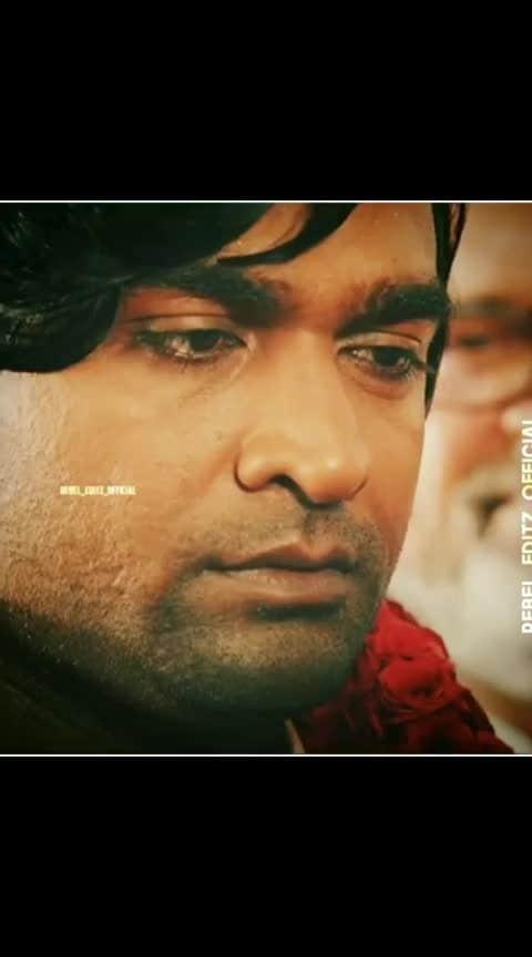 #anjalicbi #filmistaanchannel #filmistaan
