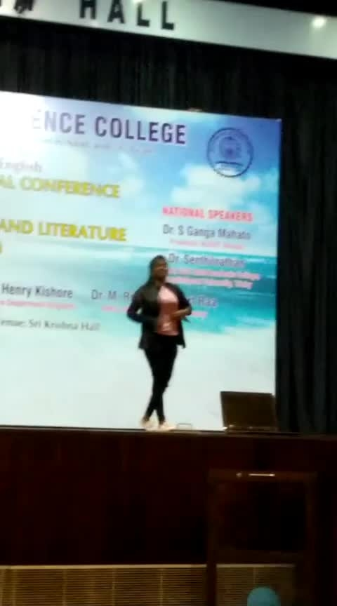 college dance part4 #lamborghini #lamberghinisong #conference #collegedance #collegedays #roposo-dance #roposo-dancer #sugi #cbe