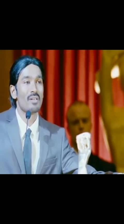 #wifelove #dhanush #mayakamenna #movie