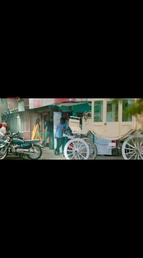 #srimanthundu #maheshbabu #sruthihassan #cute_love #whatsapp_status_video #nice_song