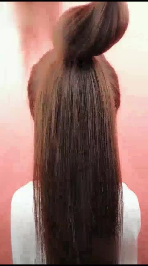 #hairstyle #hairstyleing #hairstylegoals