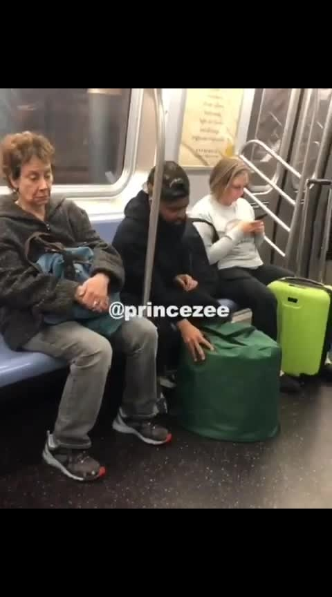 Comedy #serious #fun #enjoy #humor #train #potty #carrying #pot #pressure #omg #passengers #running #smell #naked #stomach #pain #laugh #smile #packed #napkin #bhago #sitting #pant #Unique #man #mental #abnormal #foreigener #uff #