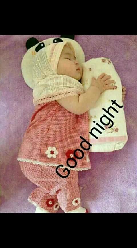 #sweet-dremes #goodnightindia