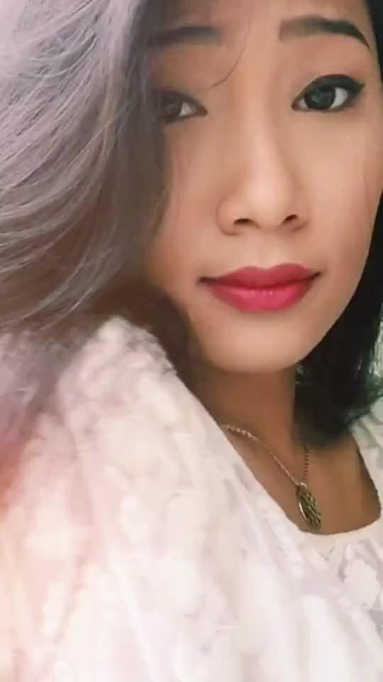 Nepali song ❤️#trending #foryou #roposo-foryou #nepalisong #nepaligirl