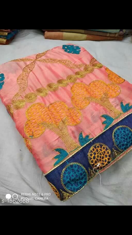 Chiffon sarees @999