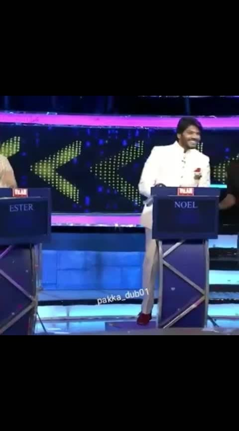 #cash #sumangali #suma #comedy #wow-nice-view #anchorsuma