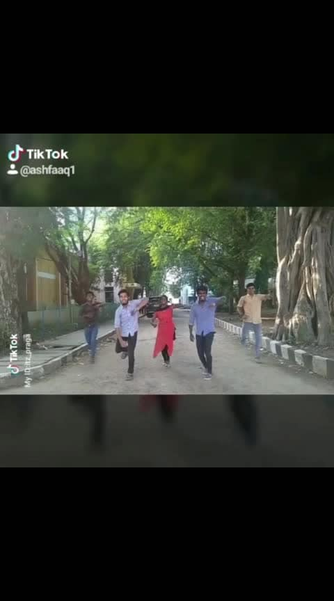 #roposo-dance#roposo-tamil#collegetime#throwback#featureme#featurethisvideo#shoutout