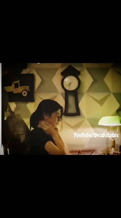 #bmlove #bmstatus #lovestatus #whatsappstatus #30secvideostatus #beats #tamilwhatsappstatus #tamilsongs