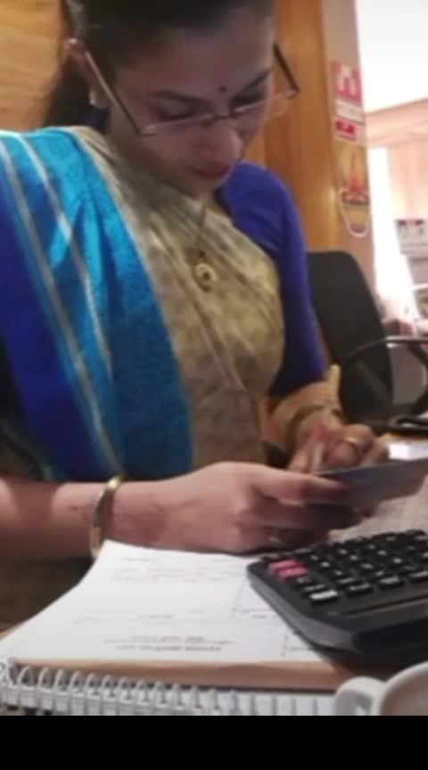 पॅण्ट कार्ड 🤣🤣#bhaukadam_comedy #memarathi #lohot15payal