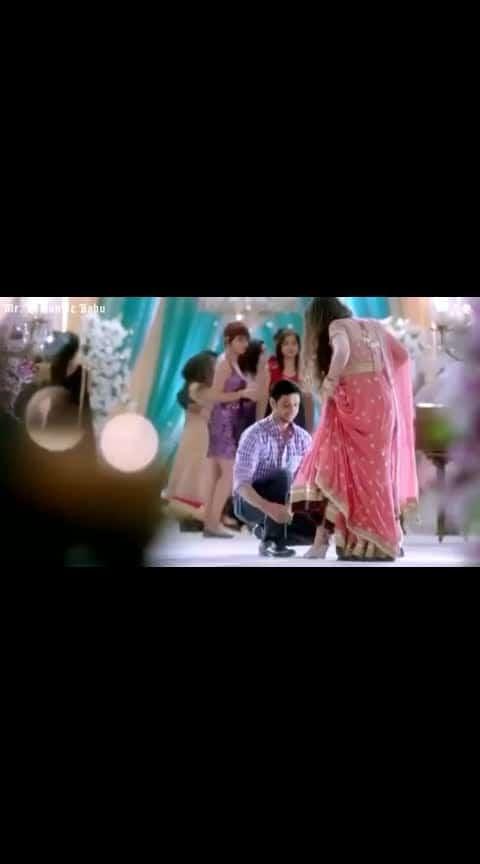 like and share #roposoness #like-it #comment #roposo-share #sharelove #loveing #how-romantic #ropo-punjabi-beat #royal-enfield-lover #royall #friend-for-ever #girls-enjoy #heavywork #amjifam #ga-110dc #😎✌royal😎✌ #fantasie #kiraye #komalpawarvideos #tanvinagi #all-time #good--night--my--all-roposo--friends