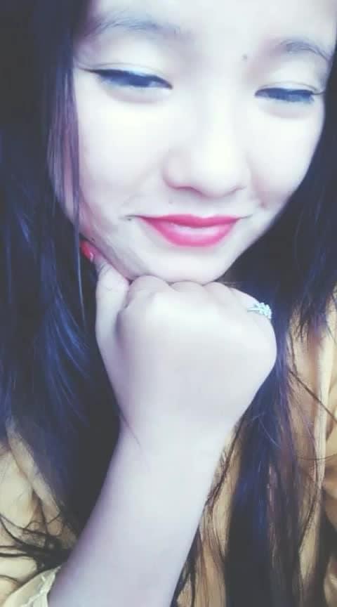 #i have many faces