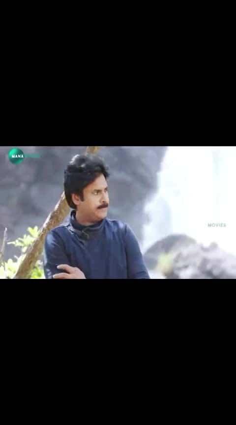 #sardar_gabbar_singh #lovely_video #love_bites #whatsapp_status_video
