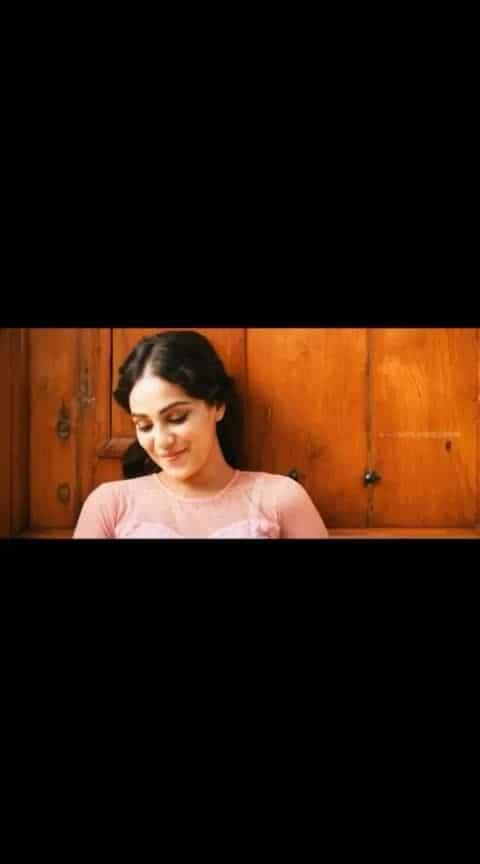 #mallimalliidiraniroju #sarwanandh #nithyamenon #yenno_yenno #nice_song #whatsapp_status_video