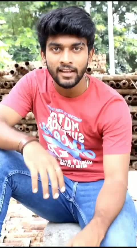 Bajji la illa! Panathula😻🔥 #thalaivar #rajinikanth #rajini #sivaji #tamil #sugivijay